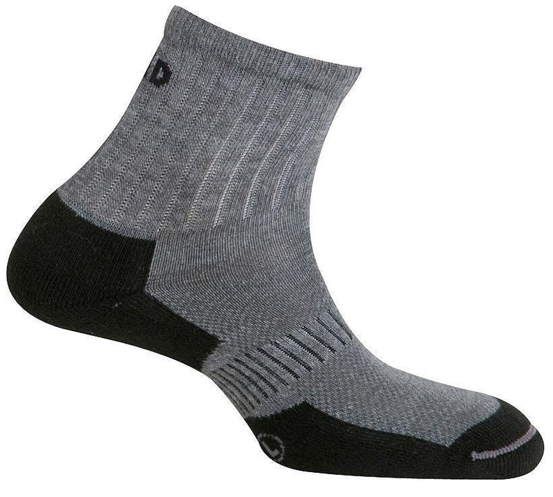 Mund Kilimanjaro Hiking Socks