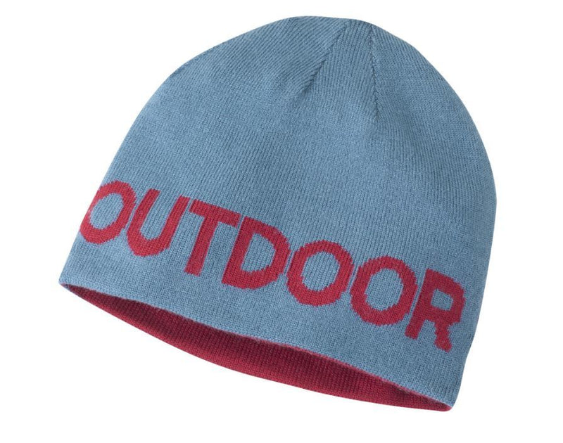 Outdoor Research Booster Beanie Headwear