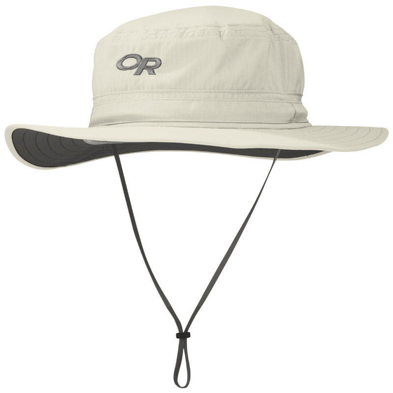 Outdoor Research Helios Sun Hat - Sand
