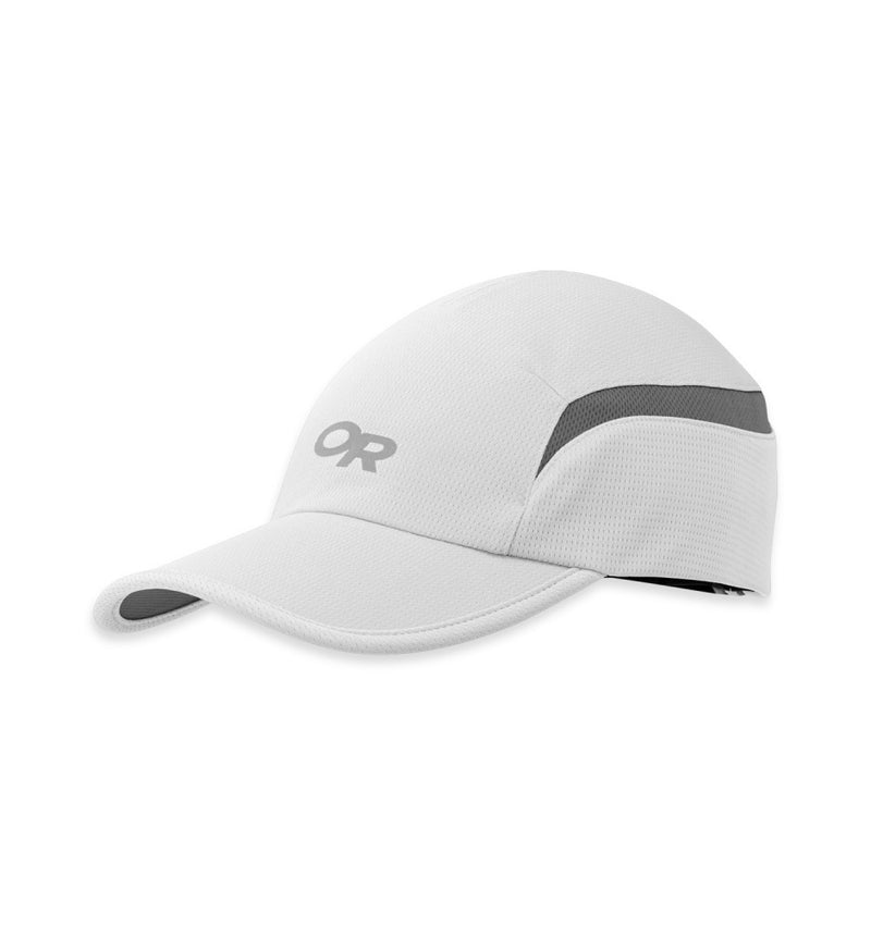 Outdoor Research Springboard Cap Hat - Hydro