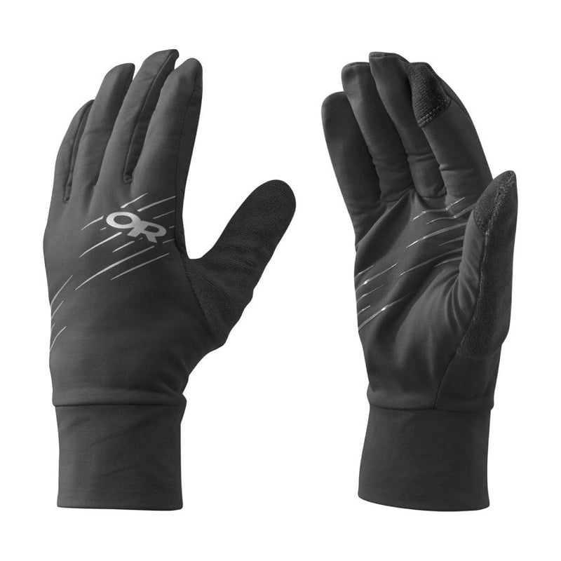 Outdoor Research Surge Sensor Gloves - Black