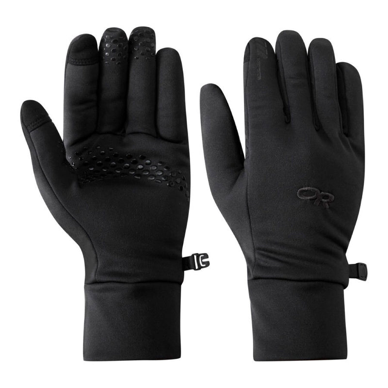 Outdoor Research Vigor Heavyweight Sensor Mens Gloves