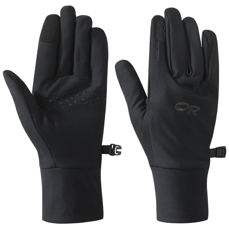 Outdoor Research Vigor Lightweight Sensor Mens Gloves