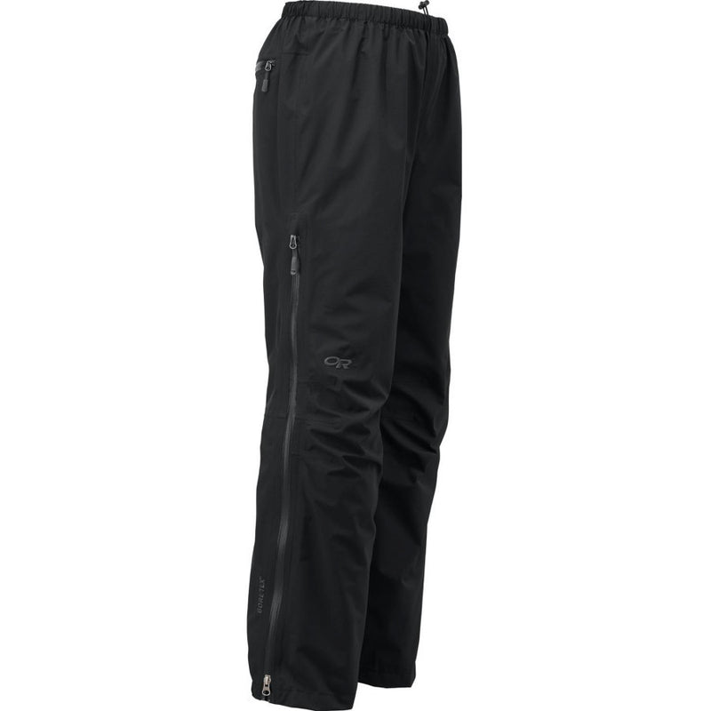 Outdoor Research Aspire Womens Waterproof Pant