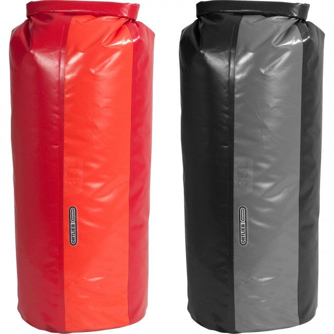 Ortlieb Dry Bag PD 350 - 22L