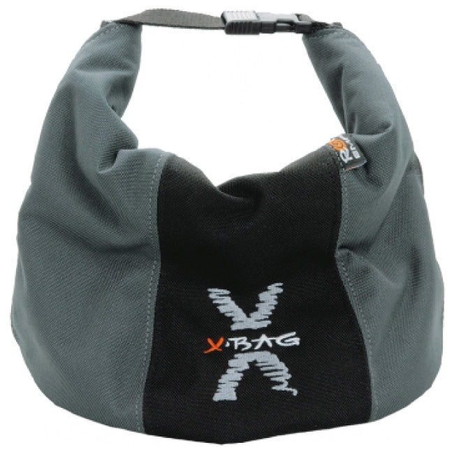 Rock Empire X-Bag Chalk Bag