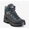 Scarpa Kailash Trek GTX Mens Hiking Boot - Grey/Blue