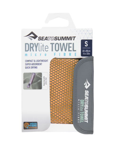 Sea to Summit Drylite Small Towel
