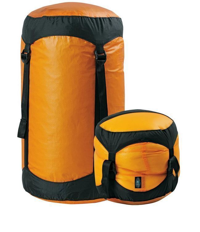 Sea to Summit Ultra-Sil Compression Sack - X Small