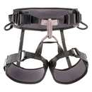 Petzl Falcon Mountain Industrial Harness