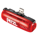 Petzl NAO+ Rechargeable Battery