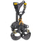 Petzl Astro Bod Fast International Rope Access Harness