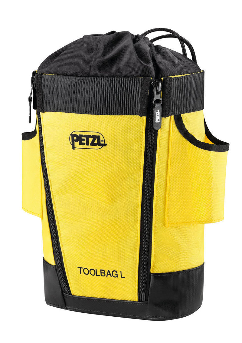 Petzl Toolbag - Large