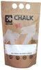8CPlus Powdered Chalk Pack - 3L