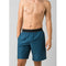 prAna Mojo Mens Shorts