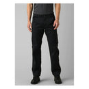 prAna Stretch Zion Mens Pant 32 Inseam