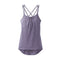 prAna Mika Strappy Womens Top