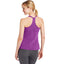 prAna Hope Womens Top