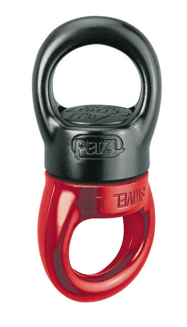 Petzl Swivel P58 Ball Bearing - Large