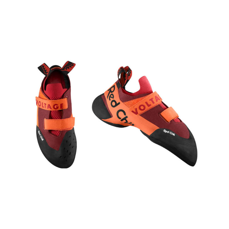Red Chili Voltage VCR Climbing Shoe