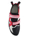 Red Chili Fusion VCR Climbing Shoe - Anthracite/Red