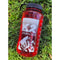 Nalgene Tritan K2 Wide Mouth Bottle - 1L