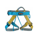 Rock Empire Speedy Climbing Harness