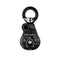 Rock Exotica Omni Block 1.5 Single Rope Pulley