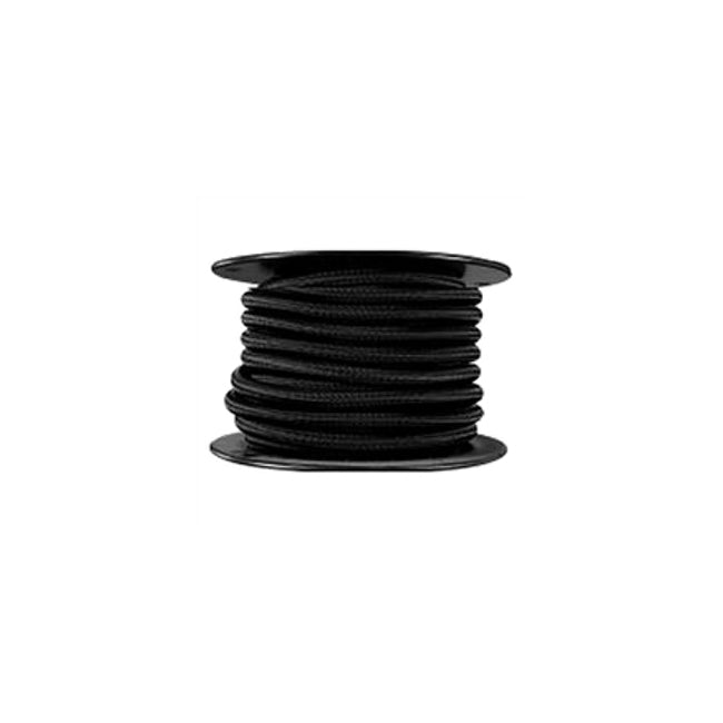 ANSCO Shock Cord 3mm - Per Metre