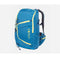 Exped Skyline 25 Daypack - Deep Sea Blue