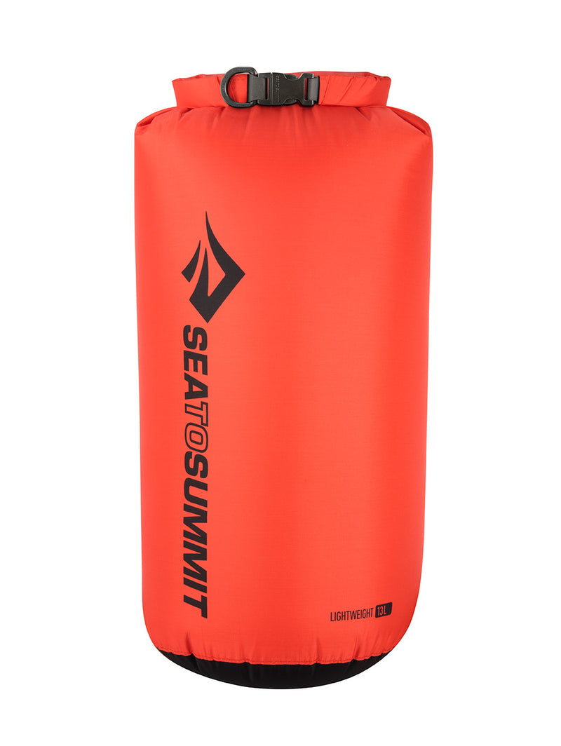 Sea to Summit Lightweight Dry Sack - 13L