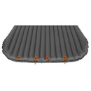 Exped Synmat Duo Sleeping Mat - Long Wide