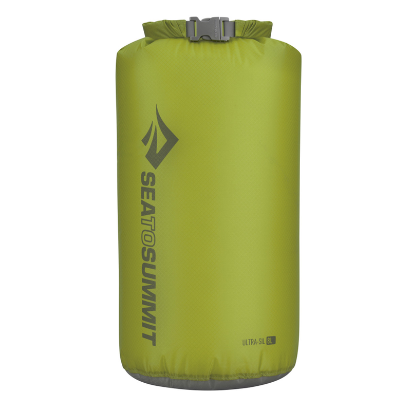 Sea to Summit Ultra-Sil Dry Sack - 35L
