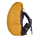 Sea to Summit Ultra-Sil Pack Cover - Medium