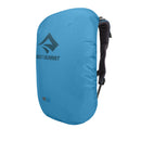 Sea to Summit Waterproof Pack Cover - Medium