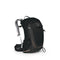 Osprey Sirrus 24 Litre Womens Hiking Backpack