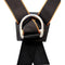 Rock Empire Skill LITE Adventure Full Body Harness