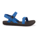 Source Classic Womens Hiking Sandal - Midnight Blue