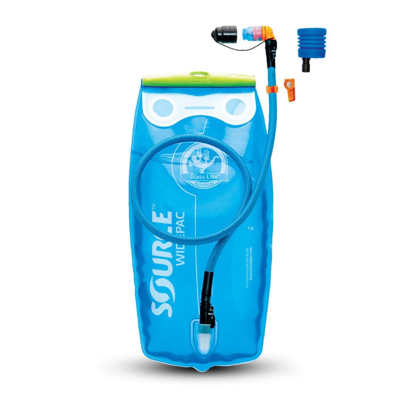 Source Ultimate 3 Litre Hydration System