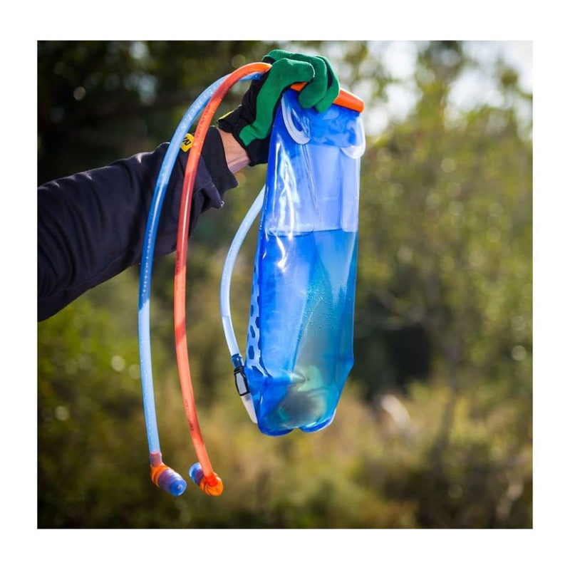 Source Widepac DIvide 3 Litre Hydration System