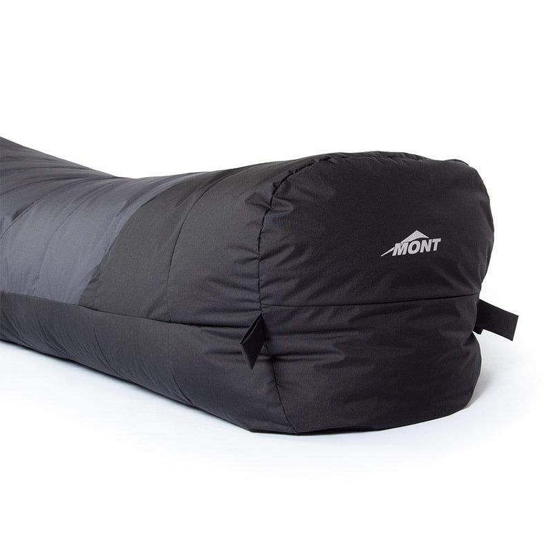 Mont Spindrift 1000 XT Sleeping Bag - Standard
