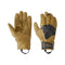 Outdoor Research Splitter Work Gloves - Natural/Black