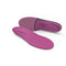 Superfeet Insoles Berry