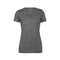 Icebreaker Tech Lite Short Sleeve Scoop Womens T-Shirt - Global Heat Index
