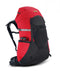 One Planet Traverse Hiking Daypack