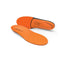 Superfeet Insoles Orange