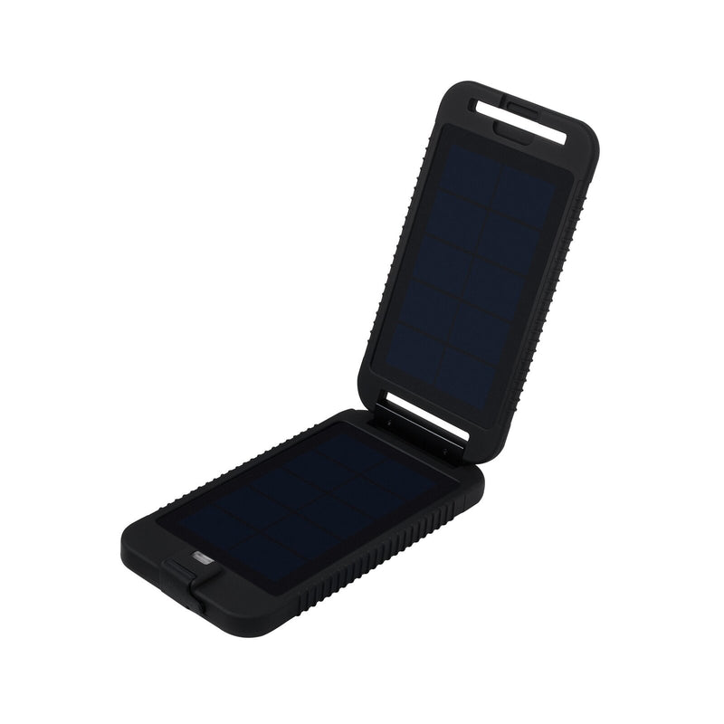 Powertraveller Solar Adventurer