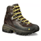 Vasque Eriksson GTX Mens Hiking Boot - Coffee/Yellow