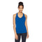 prAna Verana Womens Top