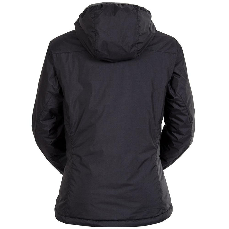 Mont Guide Hoodie Primaloft Womens Jacket